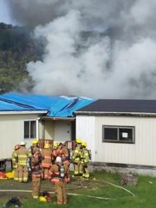 4-28-2012 Island Burn (49)