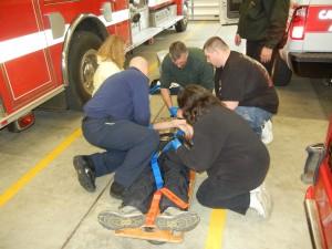 EMT 2011 2-12-2011 (3)